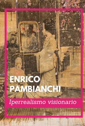 Pambianchi