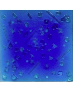 KICCO, Diamonds, Technogel, 60x60 cm
