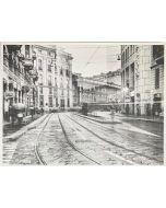Gaetano Alfano, Missori, fotografia su carta, 55,5x42 cm