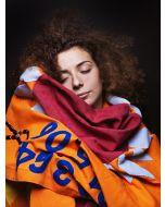Max Zambelli, The Quilt Project, fotografia tiratura unica, 30x40 cm