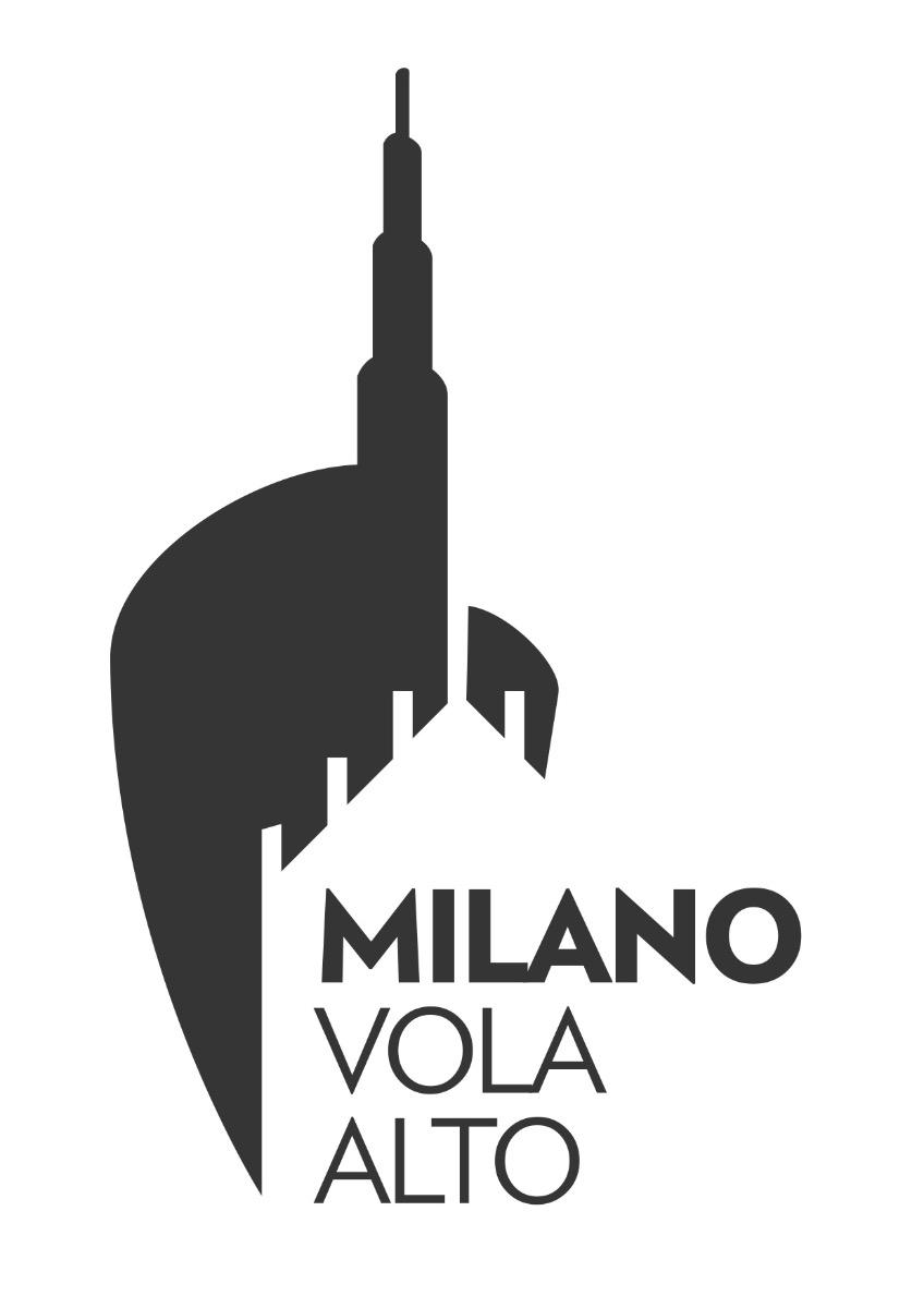 Milano Vola Alto